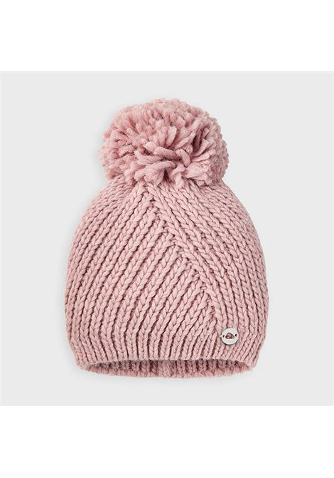 CAPPELLO MAYORAL MAYORAL-M | Cappello | 10903066
