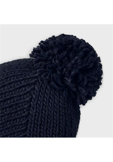 CAPPELLO MAYORAL MAYORAL-M | Cappello | 10903068