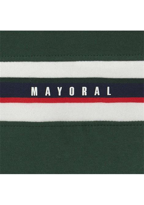 T-SHIRT MAYORAL MAYORAL-M | T-shirt | 2046022