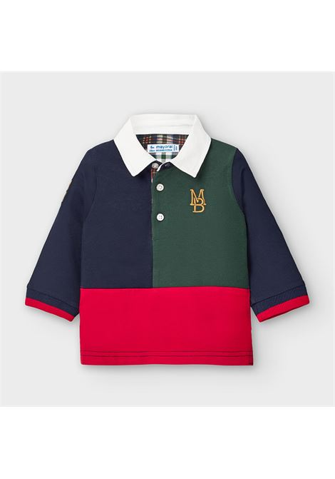 POLO MAYORAL MAYORAL-M | Polo | 2122078