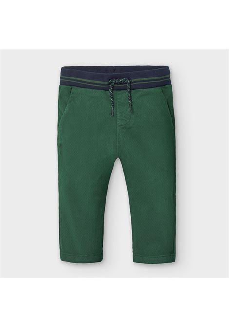 PANTALONE MAYORAL MAYORAL-M | Pantalone | 2580083