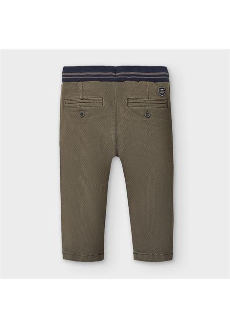 PANTALONE MAYORAL MAYORAL-M | Pantalone | 2580084