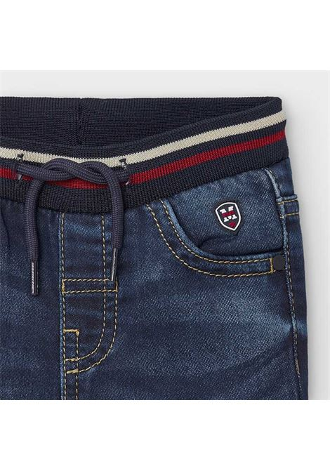 JEANS MAYORAL MAYORAL-M | Jeans | 2585096