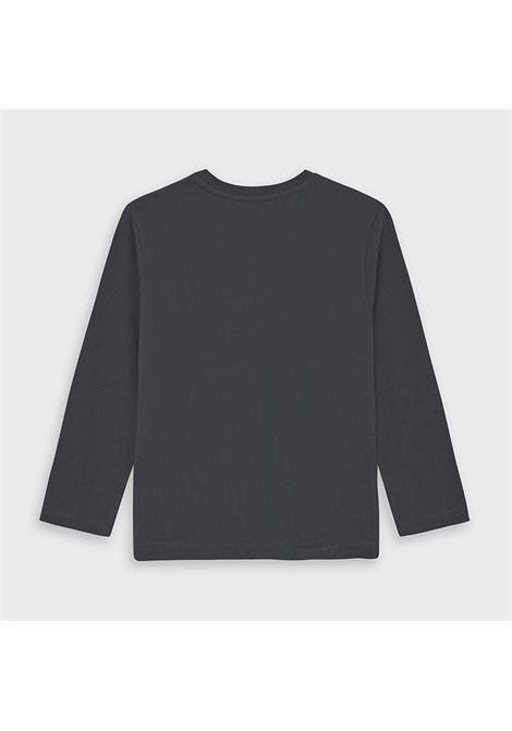 T-SHIRT MAYORAL MAYORAL-M   T-shirt   4046053