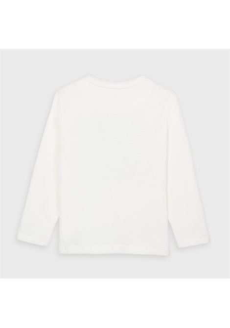T-SHIRT MAYORAL MAYORAL-M   T-shirt   4048021