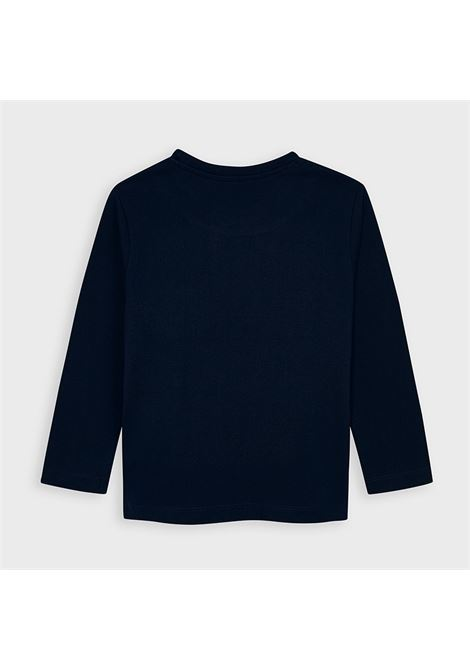 T-SHIRT MAYORAL MAYORAL-M   T-shirt   4048023