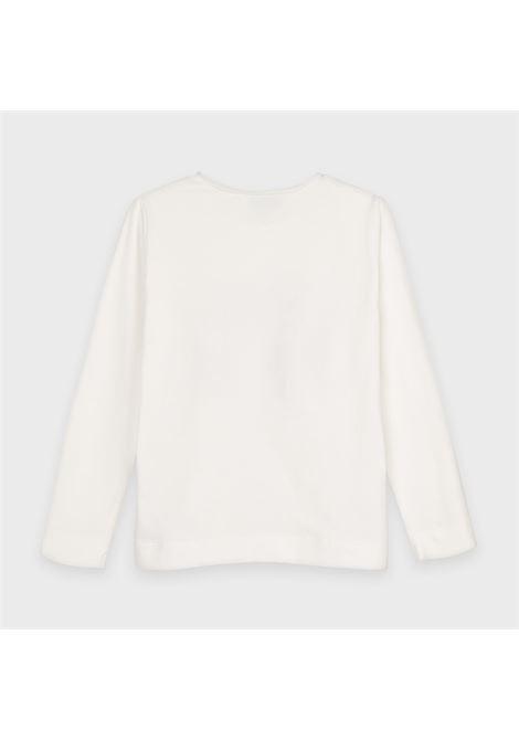 T-SHIRT MAYORAL MAYORAL-M   T-shirt   4068029