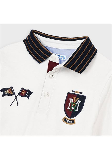 POLO MAYORAL MAYORAL-M | Polo | 4136046
