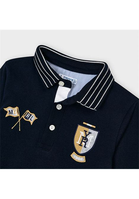 POLO MAYORAL MAYORAL-M | Polo | 4136049