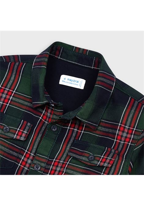 CAMICIA MAYORAL MAYORAL-M | Camicia | 4138033