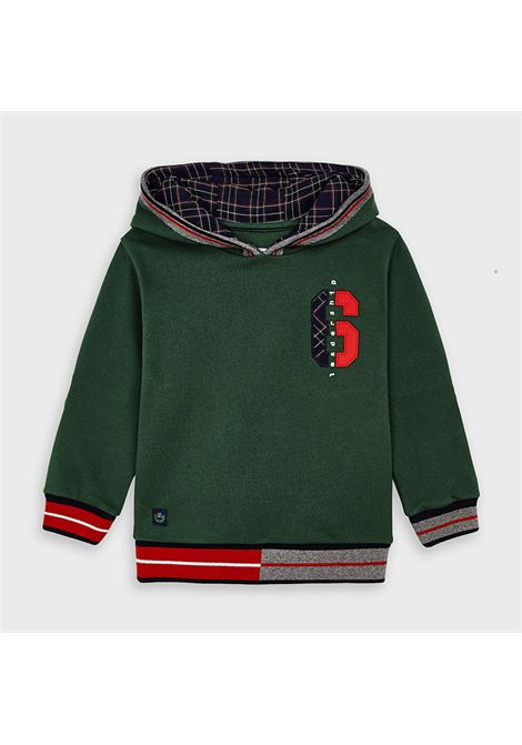 PULLOVER MAYORAL MAYORAL-M | Maglione | 4462036