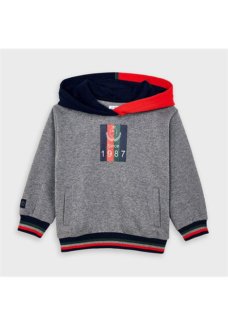 PULLOVER MAYORAL MAYORAL-M | Maglione | 4463031