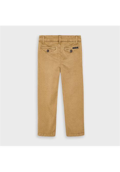PANTALONE MAYORAL MAYORAL-M | Pantalone | 4529069