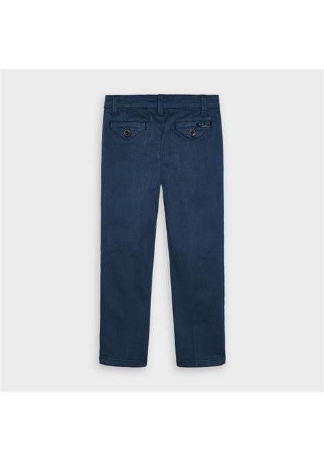 PANTALONE MAYORAL MAYORAL-M | Pantalone | 4529071