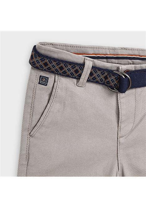PANTALONE MAYORAL MAYORAL-M | Pantalone | 4535018