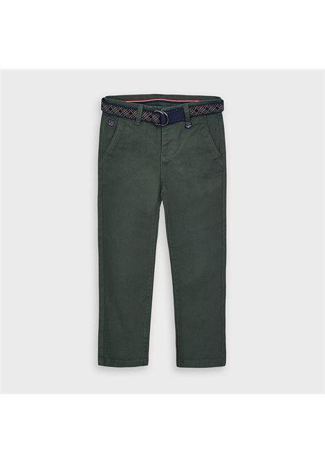 PANTALONE MAYORAL MAYORAL-M | Pantalone | 4535019