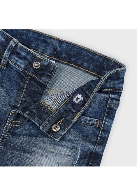 JEANS MAYORAL MAYORAL-M | Jeans | 4536014