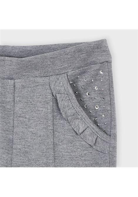 PANTALONE MAYORAL MAYORAL-M | Pantalone | 4544094