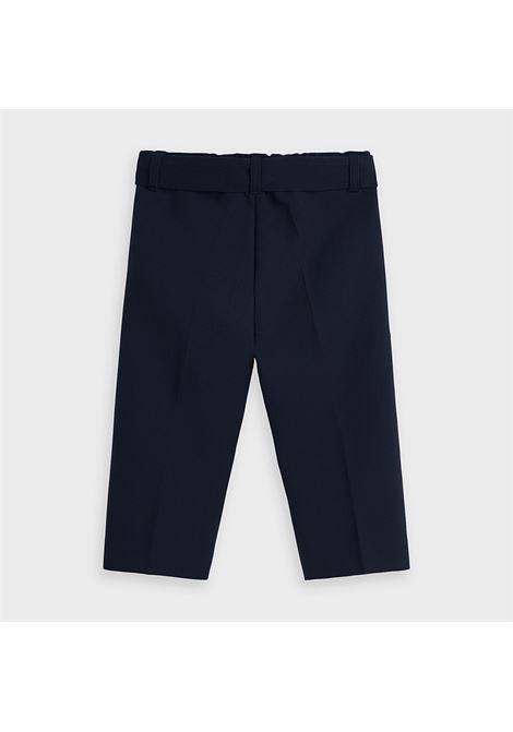 PANTALONE MAYORAL MAYORAL-M | Pantalone | 4547008