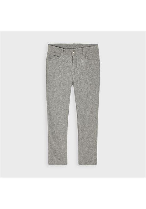 PANTALONE MAYORAL MAYORAL-M | Pantalone | 4552042