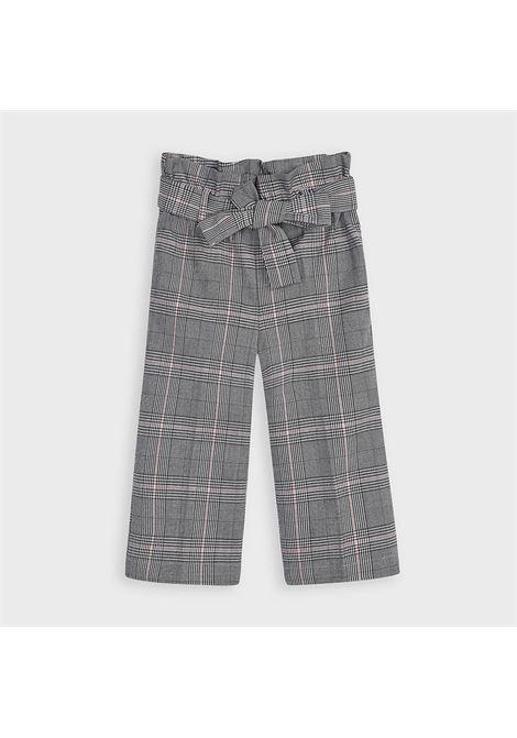 PANTALONE MAYORAL MAYORAL-M | Pantalone | 4553025
