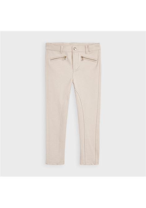 PANTALONE MAYORAL MAYORAL-M | Pantalone | 4554033