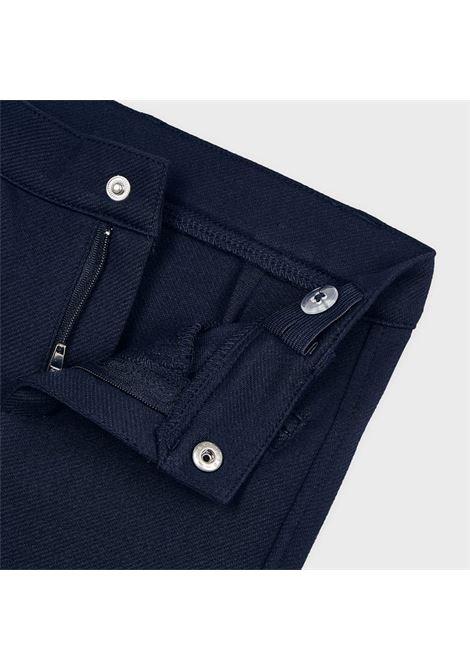 PANTALONE MAYORAL MAYORAL-M | Pantalone | 4554034