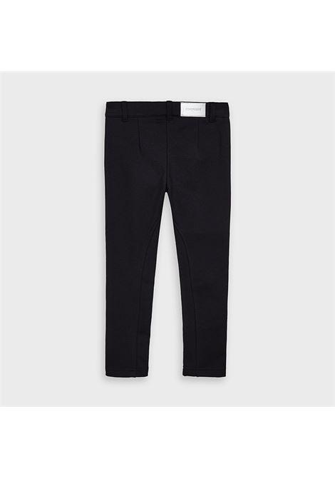 PANTALONE MAYORAL MAYORAL-M | Pantalone | 4554035