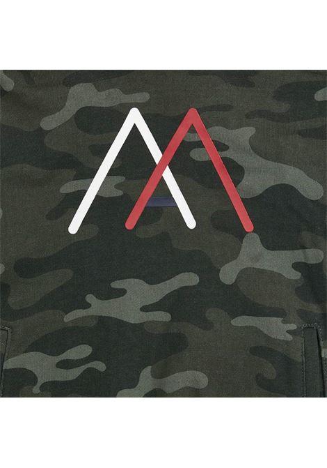 TUTA MAYORAL MAYORAL-M | Tuta | 4816010