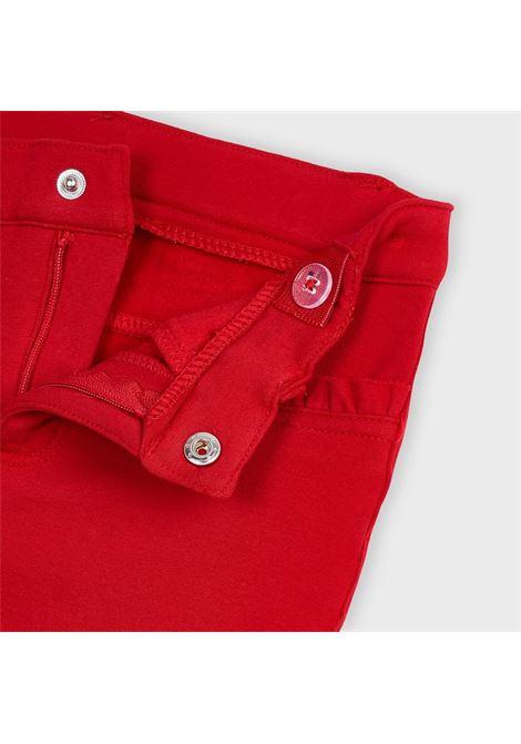 PANTALONE MAYORAL MAYORAL-M | Pantalone | 511085