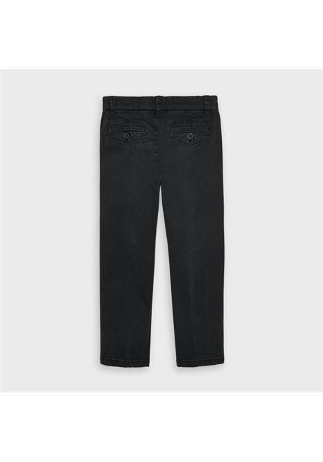 PANTALONE MAYORAL MAYORAL-M | Pantalone | 513085