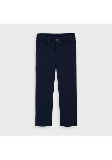 PANTALONE MAYORAL MAYORAL-M | Pantalone | 513086