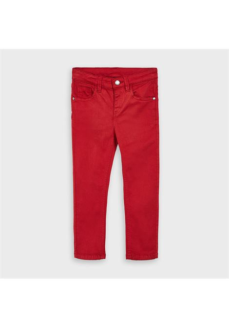 JEANS MAYORAL MAYORAL-M | Jeans | 517086