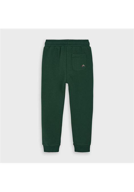 PANTALONE MAYORAL MAYORAL-M | Pantalone | 725078