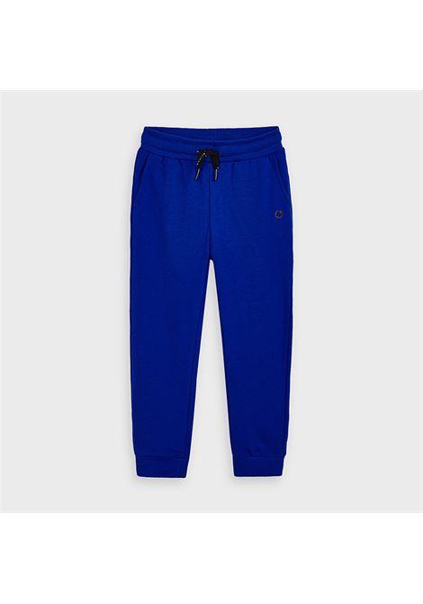 PANTALONE MAYORAL MAYORAL-M | Pantalone | 725082