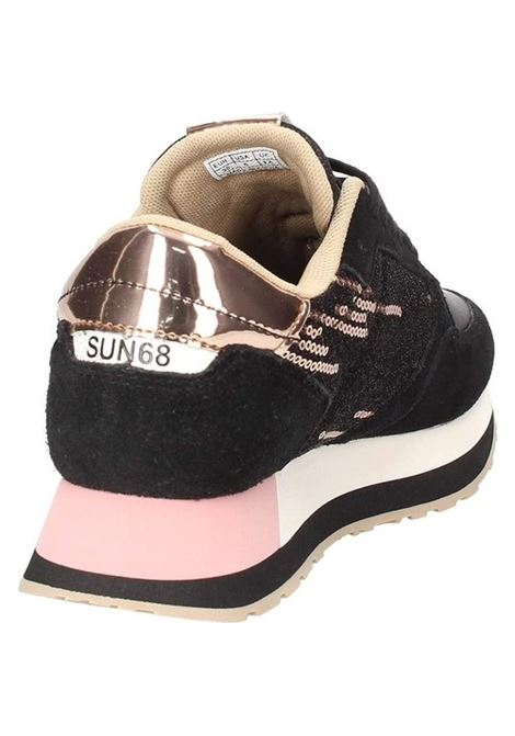 SNICKERS SUN68 SuN68 | Scarpa | Z402181104