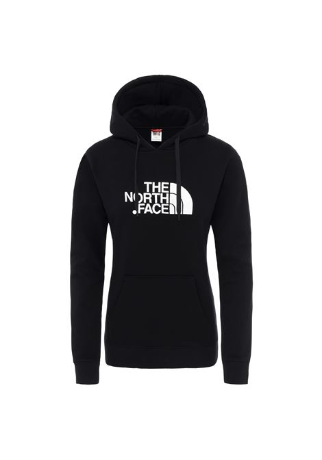 FELPA THE NORTH FACE THE NORTH FACE | Felpa | 0A8MUKY41