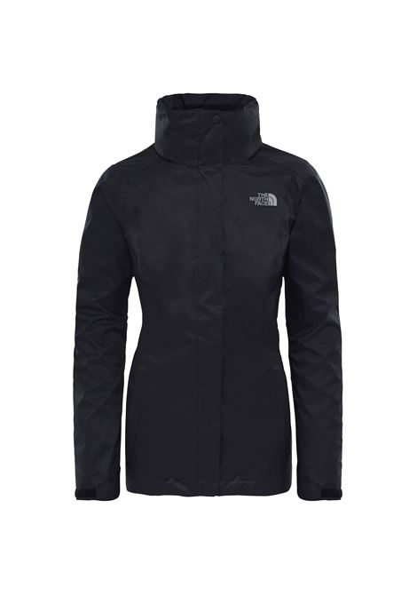 GIUBBINO THE NORTH FACE THE NORTH FACE | Giubbino | 0CG56KX71