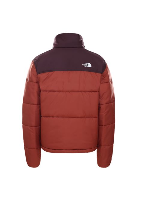 GIUBBINO THE NORTH FACE THE NORTH FACE | Giubbino | A2VEZTEP1