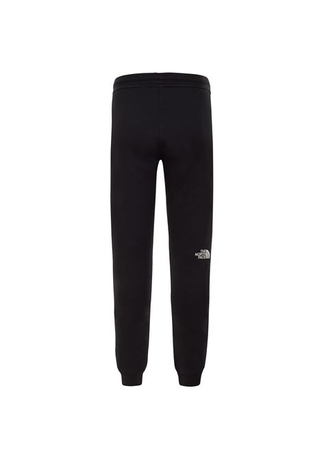 PANTALONE THE NORTH FACE THE NORTH FACE | Pantalone | A2WAIKY41