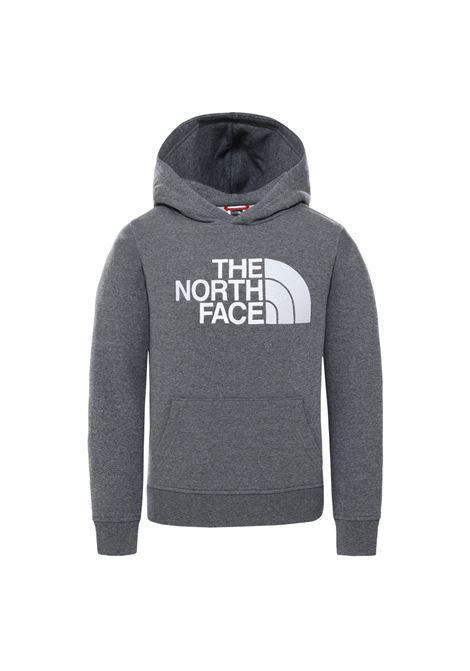 FELPA THE NORTH FACE THE NORTH FACE | Felpa | A33H4DYY1