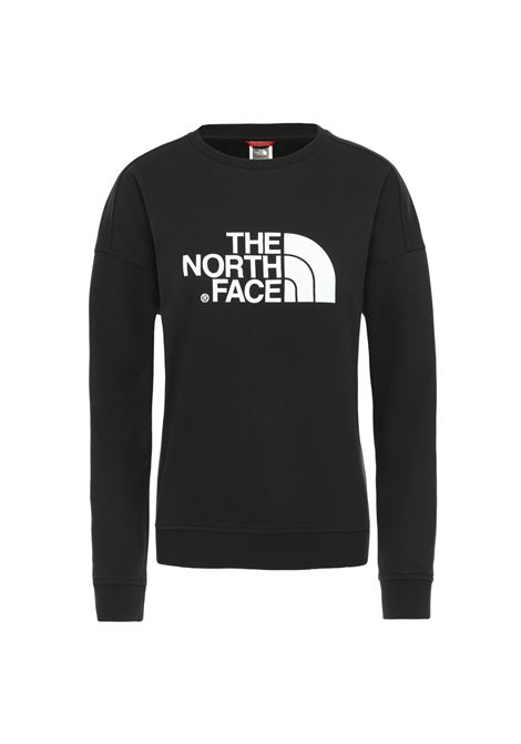 FELPA THE NORTH FACE THE NORTH FACE | Felpa | A3S4GJK31