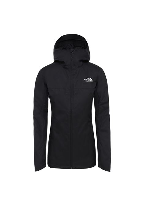 GIUBBINO THE NORTH FACE THE NORTH FACE | Giubbino | A3Y1JJK31