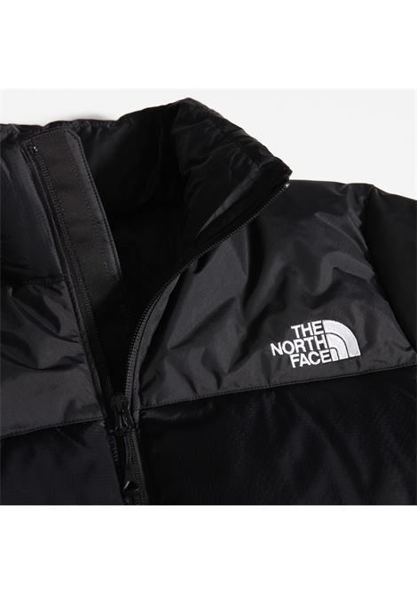 GIUBBINO THE NORTH FACE THE NORTH FACE   Giubbino   A4SVKKX71