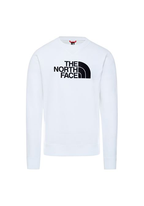 FELPA THE NORTH FACE THE NORTH FACE | Felpa | A4SVRLA91
