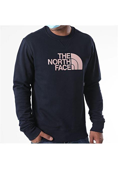 FELPA THE NORTH FACE THE NORTH FACE | Felpa | A4SVRS8W1