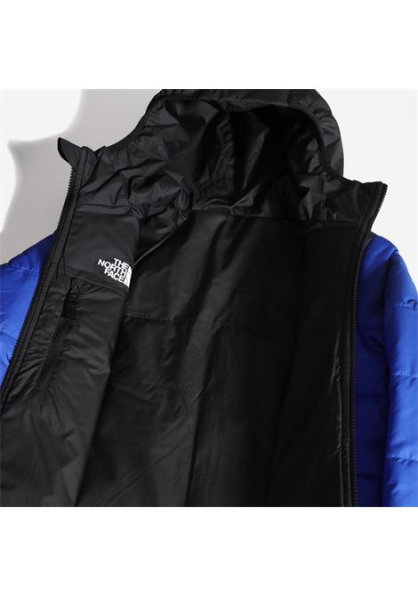 GIUBBINO REVERSIBILE THE NORTH FACE THE NORTH FACE | Giubbino | A4TJGCZ61