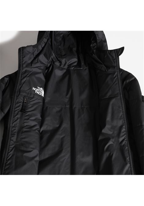 GIUBBINO REVERSIBILE THE NORTH FACE THE NORTH FACE | Giubbino | A4TJGJK31