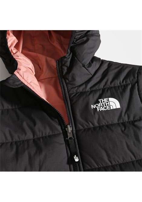 GIUBBINO REVERSIBILE THE NORTH FACE THE NORTH FACE | Giubbino | A4TJHVRL1