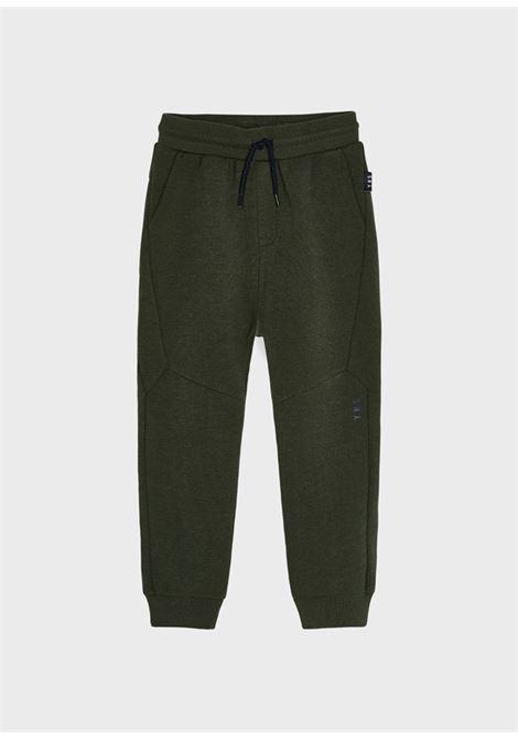 PANTALONE BAMBINO MAYORAL-M   Pantalone   4558048